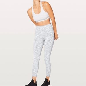 Lululemon Wunder Under Hi-Rise 7/8 4